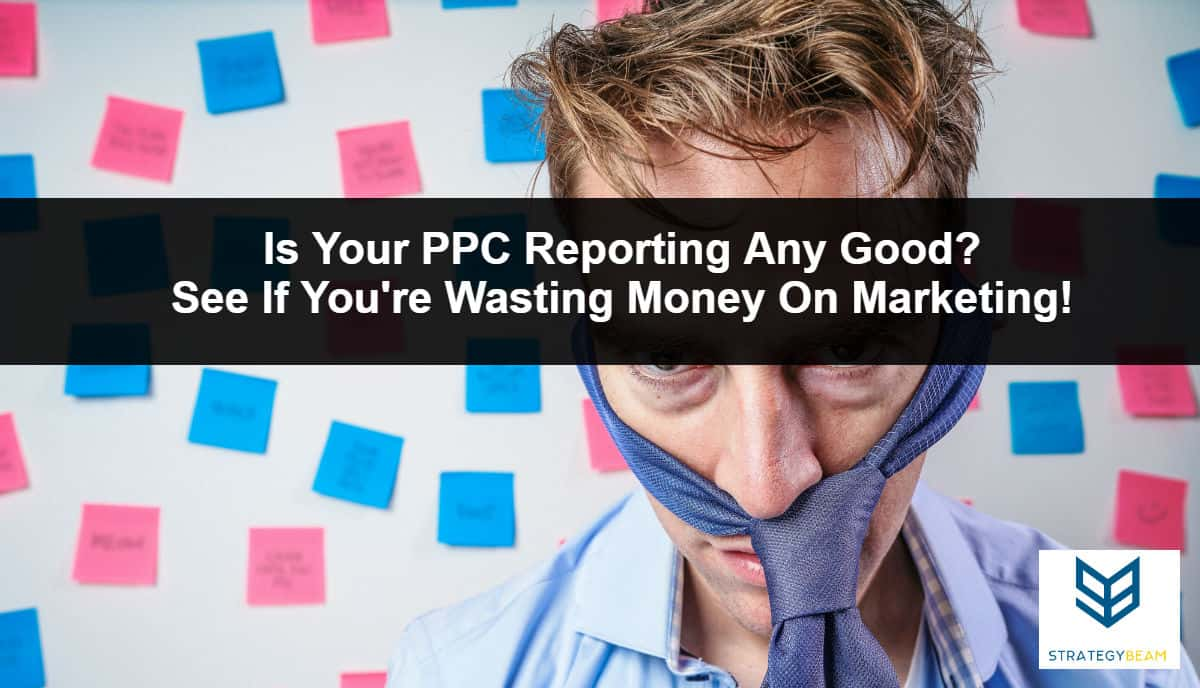 ppc-reporting-online-marketing-ppc-agency