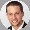 Tom Reynolds Export Solutions testimonial