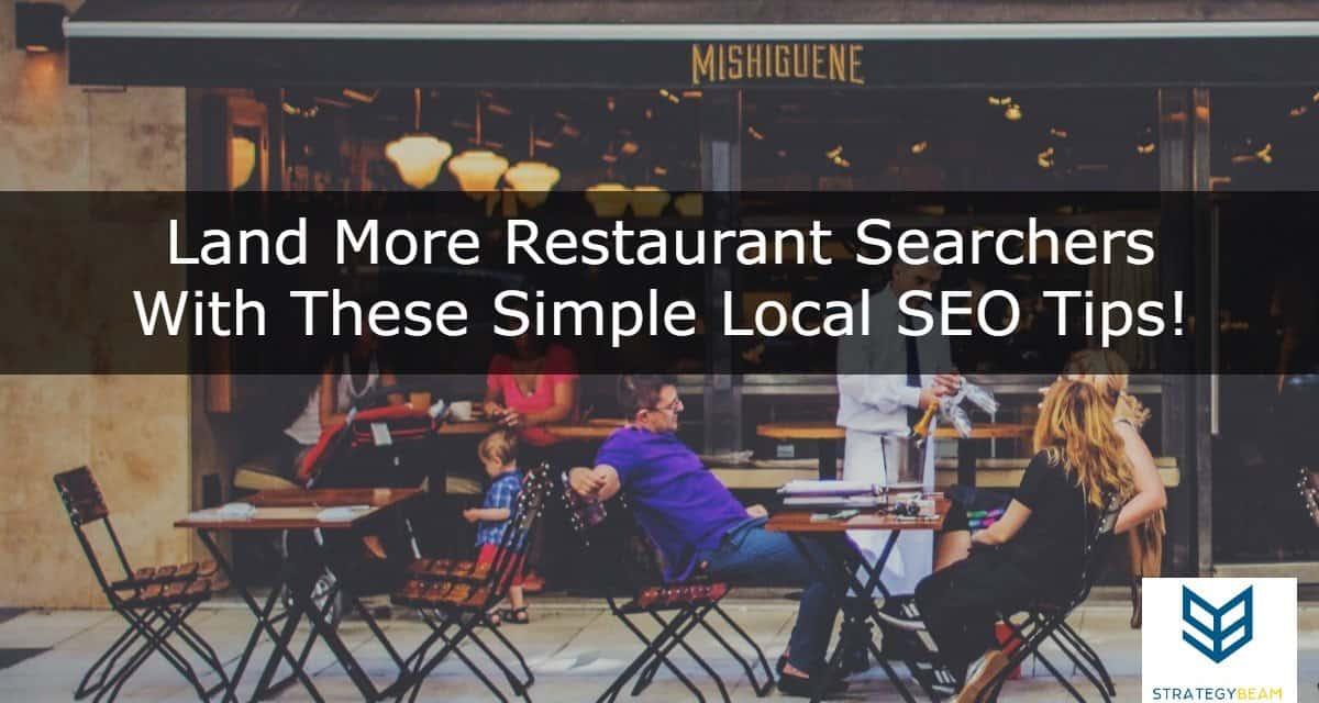 restaurant-seo-local-restaurant-searchers-feat