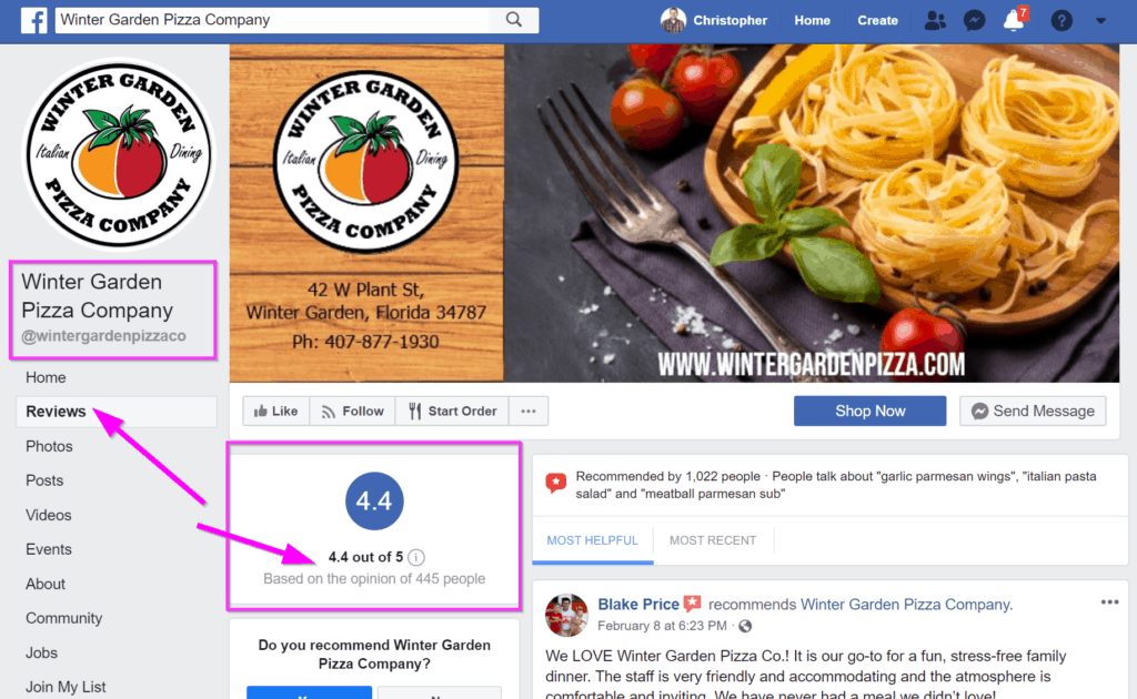 local-seo-restaurants-seo-for-restaurants-facebook-reviews
