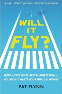 best book starting a business will it fly strategybeam