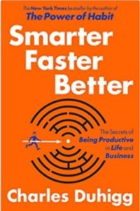 best books for starting a business smarter faster better strategybeam
