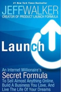 best books on starting a business launch strategybeam