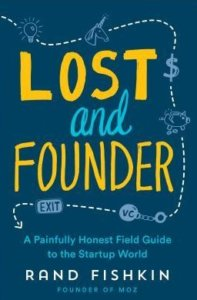 best business book start business lost and founder strategybeam