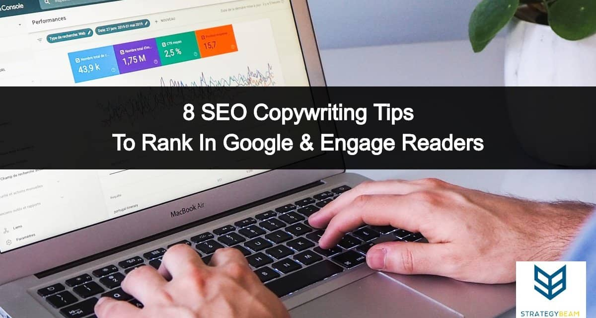 seo copywriting tips seo content seo copywriting strategybeam