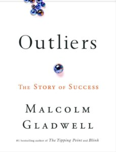 outliers best business motivation books strategybeam