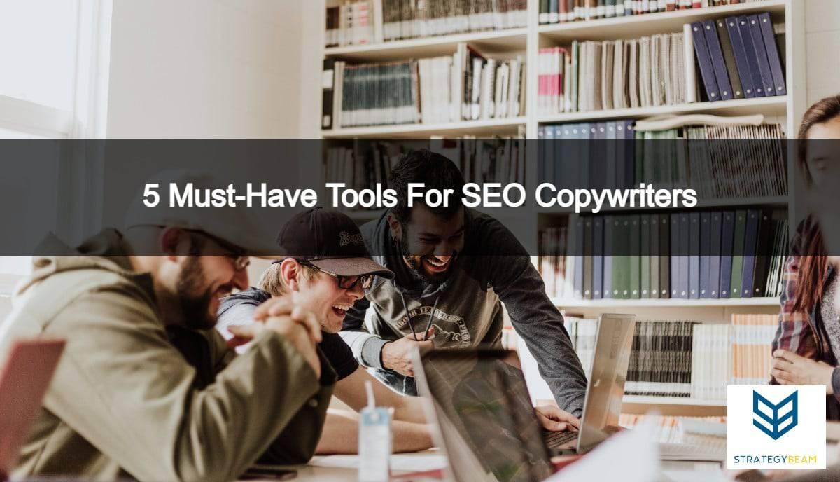 seo copywriting tools seo copywriting strategybeam