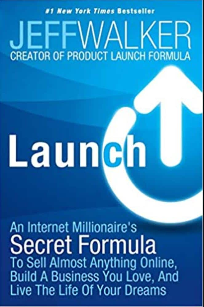 launch-small-business-owner-sales-books