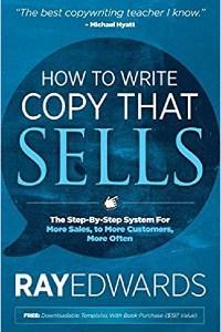 best marketing books copy that sells strategybeam