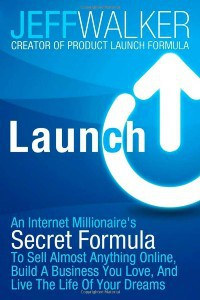 best marketing books small business launch
