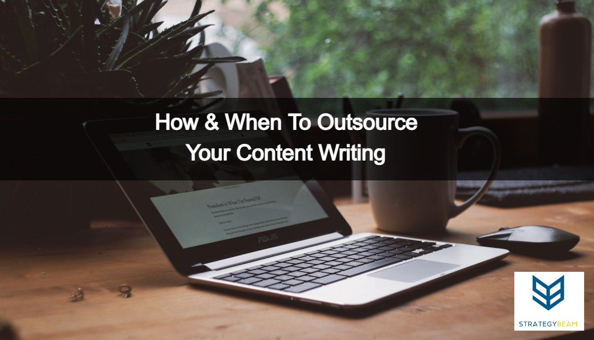 outsource content outsource writers content marketing outsource blogging strategybeam